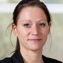 Mélissa Keller avatar