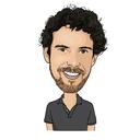 Wiebren van de Schootbrugge avatar