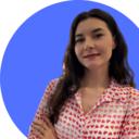 Gabriela Elena avatar