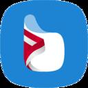 BukaKios avatar
