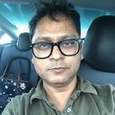 Rajeev Prasad avatar