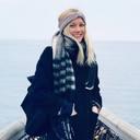 Belinda Sander avatar