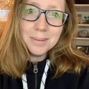 Amanda Bausch avatar