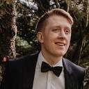 Friðrik Már Jensson avatar