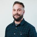 Kyle Pomerantz avatar