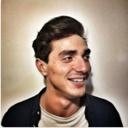 Pierre Hay avatar