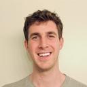 Cameron Szarapka avatar
