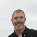 Josh Robinette avatar