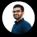 Sanjay Nelagadde avatar