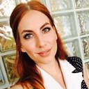 Pauline Backlund avatar