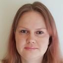Sonja Laitinen avatar