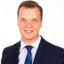 Arnis Cernisevs avatar