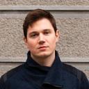 John Nikolic avatar