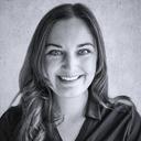 Emily Mertes avatar