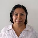 Martha Deaquino avatar