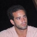 Itamar Tabenkin avatar