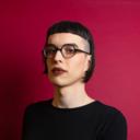 Lizbeth Poirier avatar