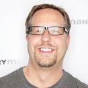 Kris Peterson avatar