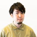 林皓太 avatar