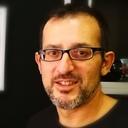 Javier Pena avatar