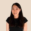 Yuna avatar