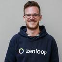 Nils Reinhart avatar