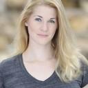 Alexa Baray avatar