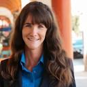 Valerie McConnell avatar