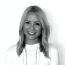 Grace Pawowski avatar