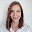 Janja Zivko avatar
