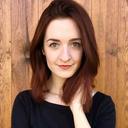 Zdenka Rybanská avatar