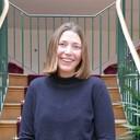 Rachel Lett avatar