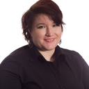 Melissa Lobach avatar