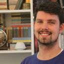 Quentin Roquigny avatar