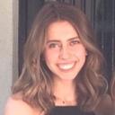 Valérie avatar