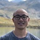 Tony Xiao avatar