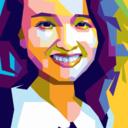 Emily McBride avatar