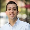 Alex Zimmerman avatar