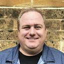 Michael Palmer avatar