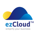 ezCloud Technologies Pte. Ltd avatar