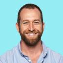 Simon Lesch avatar
