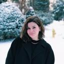 Naomi Mastico avatar