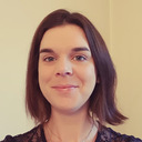 Marion Rousseau avatar