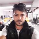 Aman Malik avatar