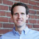 Mark Backman avatar