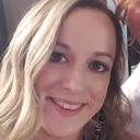 Emily Frels avatar