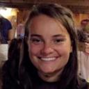 Charlotte Blumenthal avatar