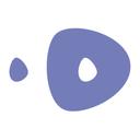 Atomic Hire avatar