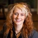 Sarah Cripps avatar