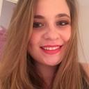 Tijana Velemirov avatar